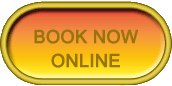 book now online with philip waldman registered osteopath