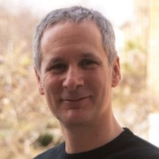 philip waldman registered osteopath and cranial osteopath at chelsea natural health